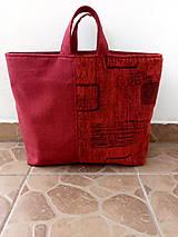 Nákupná taška 46