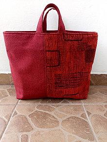 Nákupné tašky - Nákupná taška 46 - 10220804_