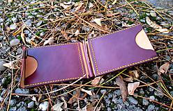 Peňaženky - Peňaženka - 10220074_