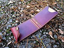 Peňaženky - Peňaženka - 10220079_