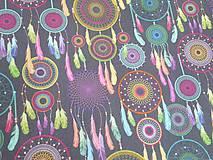 Textil - látka lapače snov - 10222408_