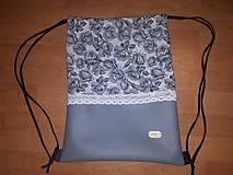 Batohy - Romantika - 10226665_