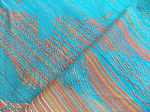 Textil - Pellicano Euriell Anga - 10231769_