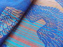 Textil - Pellicano Euriell Blue - 10231786_