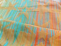 Textil - Pellicano Astrid Spring - 10234910_