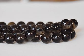 Minerály - Záhneda 6mm, 0.15€/ks - 10232171_