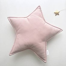 Textil - Hviezda