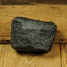 Nádoby - SALT&PEPPER - 10238033_