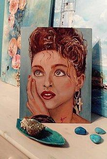 Obrazy - Madonna - 10237725_