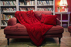 Úžitkový textil - Set VINCENZO - 10237241_