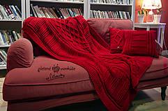 Úžitkový textil - Set VINCENZO - 10237243_