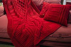 Úžitkový textil - Set VINCENZO - 10237244_