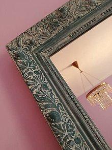 Zrkadlá - Zrkadlo Ariel - 10238017_