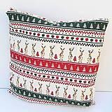 Úžitkový textil - Zvýhodnený BALÍČEK Set Oliečok - 10240831_