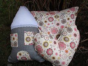 Textil - pre malé slečny - 10241690_