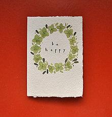 Papiernictvo - Pohľadnica - 10241300_