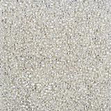 Korálky - Miyuki Round Nr.1 Silver Lined Crystal 15/0 (5g) - 10240547_