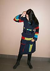 Svetre/Pulóvre - kostým alá Lelegant 22 - 10243849_