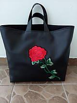 Nákupná taška 48
