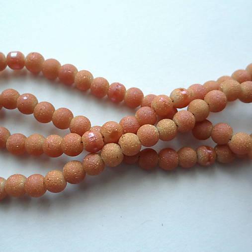 Sandy Beads™-1ks