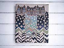 Papiernictvo - Fotoalbum - 10244523_