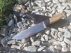 Nože - Pracovný nôž séria p - 10245660_