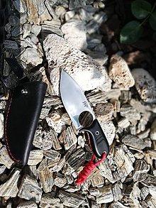 Nože - Edc mini 3 - 10246151_