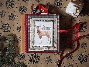 Nezaradené - Christmas Memories no.2 Album - 10245154_