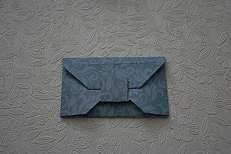Papiernictvo - Obálka na označenie darčeka - 10248615_