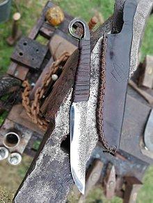 Nože - Nôž Kelt - 10247776_