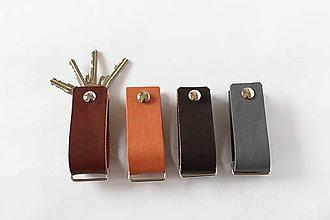 Iné - Kľúčenky - 10248387_