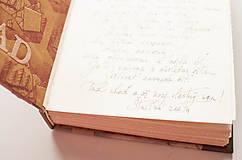 Papiernictvo - Discover Diary - 10247657_