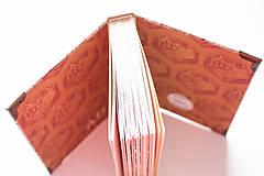 Papiernictvo - Discover Diary - 10247659_