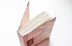 Papiernictvo - Discover Diary - 10247660_