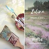 "- Workshop ""krajina + akryl"" (Žilina, 26.1.) - 10251739_"