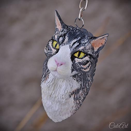 čerstvé mačička pics zadarmo mladý čierny XXX