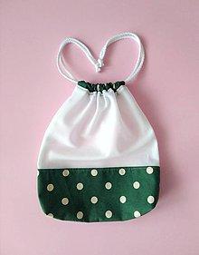 Iné tašky - Nákupné vrecko - 10252250_
