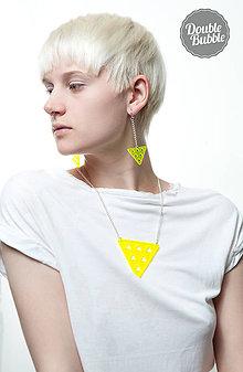Sady šperkov - Set Teepa - 10251906_