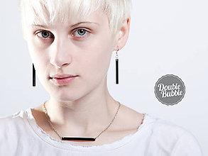 Sady šperkov - Set Pure - 10252013_