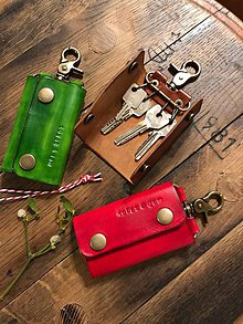 Kľúčenky - ..kľúčenka FRAJERSKÁ :) - 10254135_