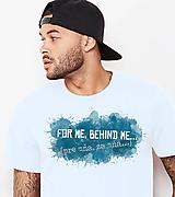 Oblečenie - For me, behind me.. - 10254291_