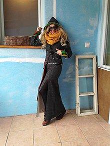 Kabáty - Iza - 10254070_