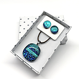 Sady šperkov -