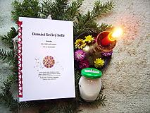 Knihy - Ako začať: Domáci liečivý kefír - 10259792_