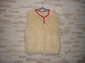 Kabáty - Historický odev - 10259790_