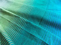 Textil - Little Frog Dark Bazzite - 10262580_