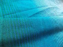 Textil - Little Frog Dark Bazzite - 10262581_