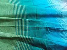 Textil - Little Frog Dark Bazzite - 10262582_