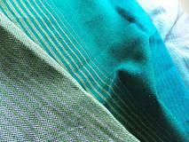 Textil - Little Frog Dark Bazzite - 10262583_