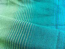 Textil - Little Frog Dark Bazzite - 10262584_
